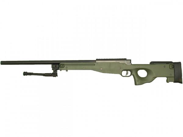 AW50-L96 - Oliv / MB-01OLBP18