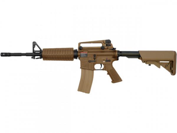GC16 Carbine Crane Stock DST / EGC-016-A1-CRN-DST18