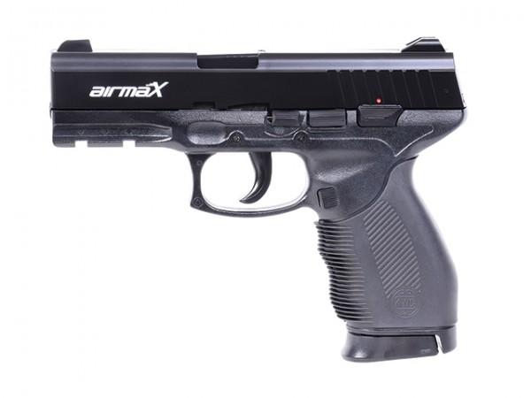 airmax-pt24
