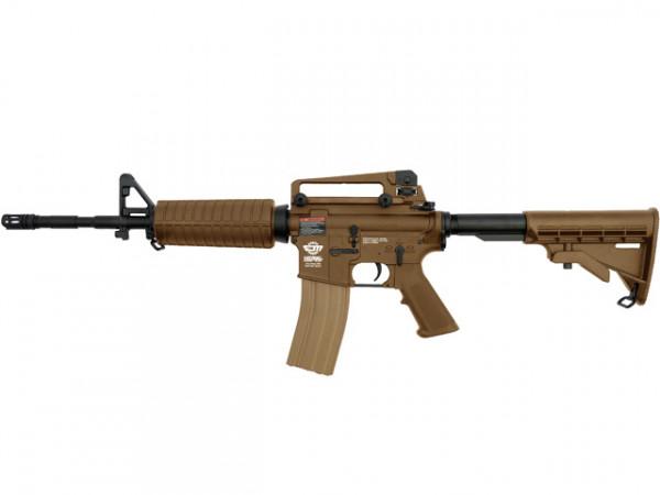 CM16 Carbine DST / EGC-16P-CAR-DNB-NCM18