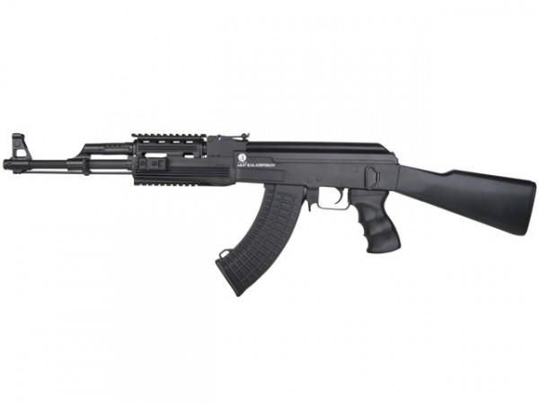 Kalashnikov AK-47 Tactical / 120944