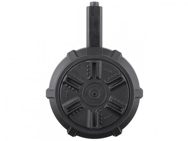 Trommel Magazin (HighCap) für CM16 ARP 9 SMG / DRHCCM16ARP9SMG