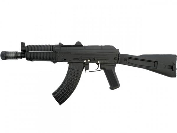 AK74SLR Metal Gear & Body / RK012MGB