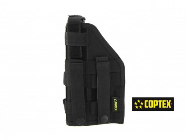 COPTEX Gürtelholster / 2330