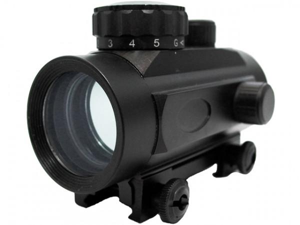 Red Dot 1x35mm / RD1X35RG