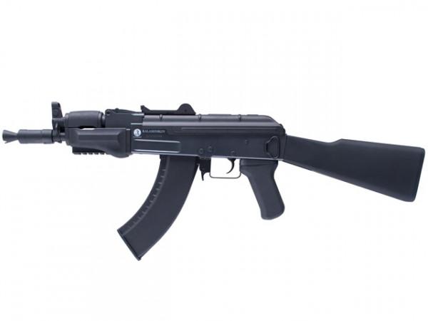 Kalashnikov Spetsnaz / 202542