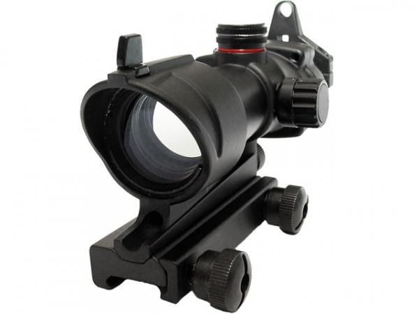 Red Dot Type ACOG Dot 1x30mm Pro / RD1X30PRO