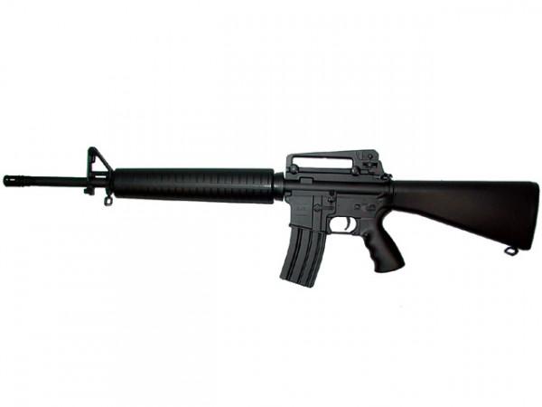 M16/A3 Metal Gear / M16A3MG