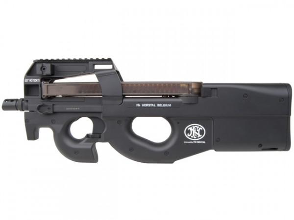 FN P90 / 204672