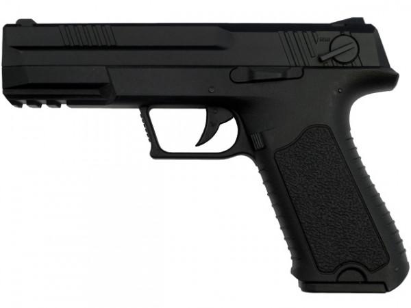 cyma-cm127-aeg-pistole