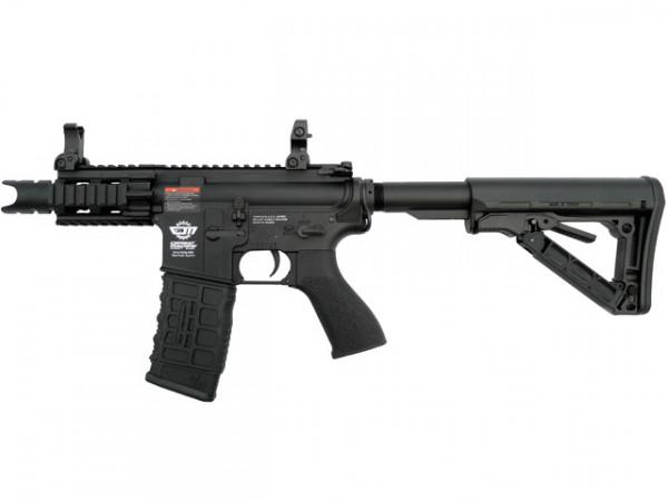 Fire Hawk / EGC-16P-FHK-BNB-NCM