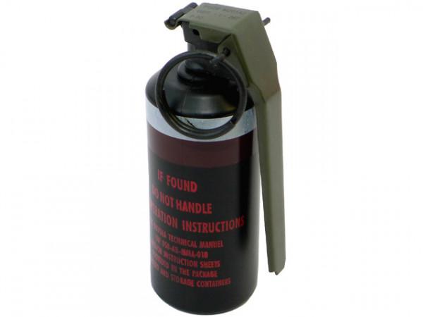 MK 141 MOD 0 Flash Bang Deko-Handgranate / KRAMK141M0DG