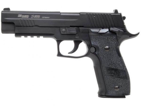 Sig Sauer P226 X-Five Vollmetall / 202575