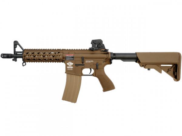 CM16 Raider DST / EGC-16P-RDS-DNB-NCM